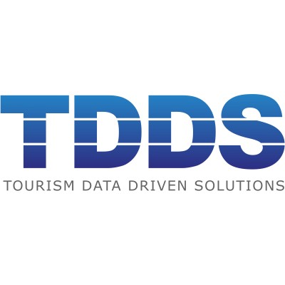 Tourismdds